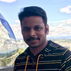 Profile picture of ilan.anbu