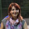 Author's profile photo ilaria marzuillo