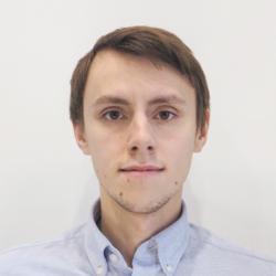 Profile picture of ildar.murzenkov