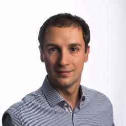 Profile picture of ildar_dlw