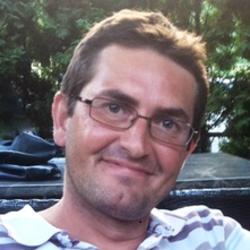 Profile picture of ilian.alekov