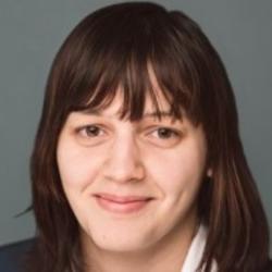 Profile picture of ilinakareva