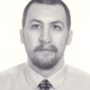 author's profile photo Iliya Kuznetsov