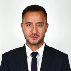 Profile picture of iliyan_bozhinov