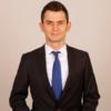 author's profile photo Ilker Aktas