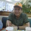 Author's profile photo Illiams Alberto Hernández Arias