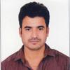 author's profile photo ILLITAM P REDDY