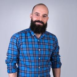 Profile picture of ilon_adams