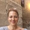 Author's profile photo Manuela Simonetti