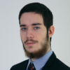 Author's profile photo Randolf Eilenberger