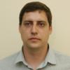 Author's profile photo Ilya Mukovoz