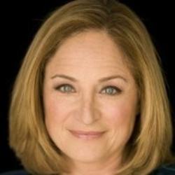 Author's profile photo Ilyce Glink