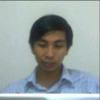 author's profile photo I Made Sugi Ardana