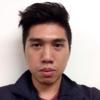 Author's profile photo Akira Mizukami