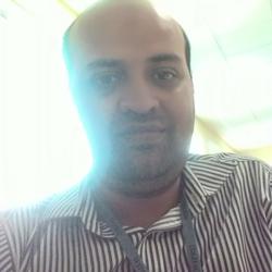 Profile picture of imam.husen
