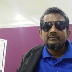 Profile picture of imamhussain