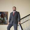 Author's profile photo imtiaz khan