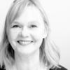 Author's profile photo Imke Vierjahn