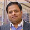 Author's profile photo Nikhil Prabhu