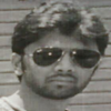 Author's profile photo Imran Khan