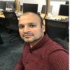 Author's profile photo Imran Hussain