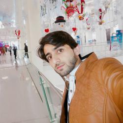 Profile picture of imrizwan
