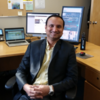 Author's profile photo Yogesh Patel