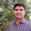 author's profile photo Gangadhar Paerla