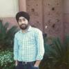 Author's profile photo Inderpreet Singh