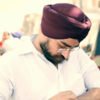 Author's profile photo Inderpreet Singh