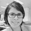 Author's profile photo Ingrid Steffany Díaz Riofrío