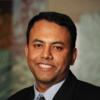 Author's profile photo Indrajit Roy