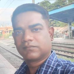Profile picture of indrajitbabula