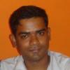 Author's profile photo Indrajit Ghosh