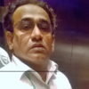 Author's profile photo Indranil Sen