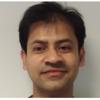 Author's profile photo Indraneel Mukherjee