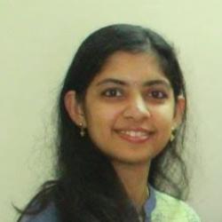 Author's profile photo Indu Sankar