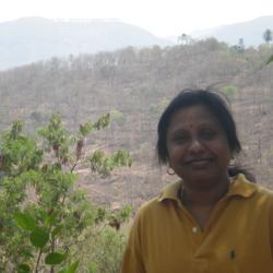 Profile picture of indumathy.narayanan