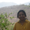 author's profile photo Indumathy Narayanan