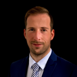 Author's profile photo Ingo Neumann