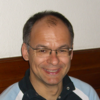 Author's profile photo Ingo Rothley
