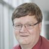 Author's profile photo Ingo Teschke