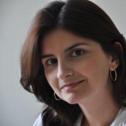 Author's profile photo Inna Tokarev Sela