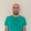 Author's profile photo Ioan Leonard Filip