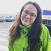Author's profile photo Ioana Stefania Santimbrean