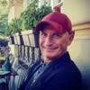 Author's profile photo IONEL GRECESCU