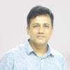 Author's profile photo Md. Iqbal