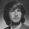 author's profile photo Ira Gershenhorn