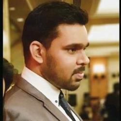 Profile picture of irandika_gunasekara32