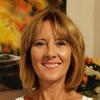 Author's profile photo Irene Baernhof
